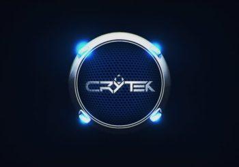 Crytek - Weiteres Studio geschlossen?