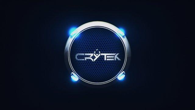 Crytek schließt großen Deal mit geheimnisvoller Firma ab
