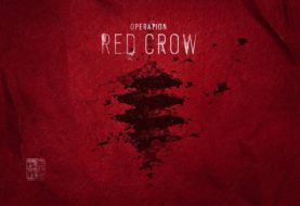 "Rainbow Six Siege - Neue DLC Map ""Operation Red Crow"" im Teaser Trailer"