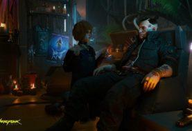 Cyberpunk 2077: Titel wurde von Anfang an für Xbox One und Co optimiert