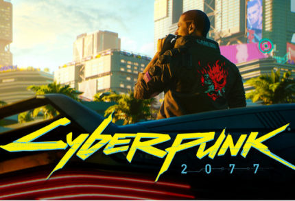 Cyberpunk 2077 - Fliegende Autos ja, aber...