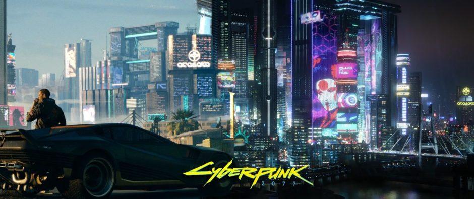 Cyberpunk 2077 – Weitere Informationen zum RPG