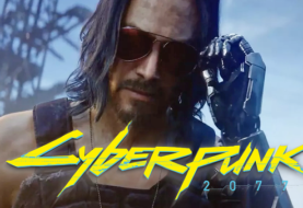 Cyberpunk 2077 neues Gameplay Video aufgetaucht