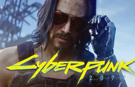 Cyberpunk 2077 - Deutsche Synchronstimme von Johnny Silverhand bekanntgegeben