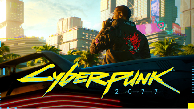 Cyberpunk 2077 – E3 2019 die wichtigste Show für CD Projekt RED aller Zeiten