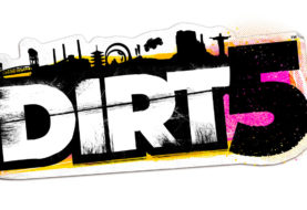 DIRT 5 - Ein neuer Trailer zeigt neue Fahrzeugklassen