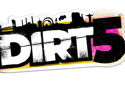 DIRT 5 - Das sind alle Fahrzeugklassen