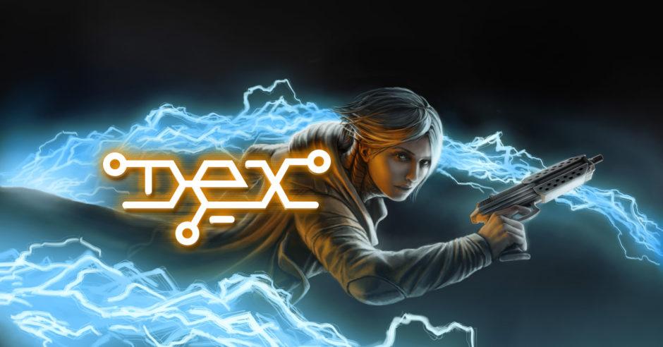 Dex – Neues Update soll einige nervende Probleme beheben