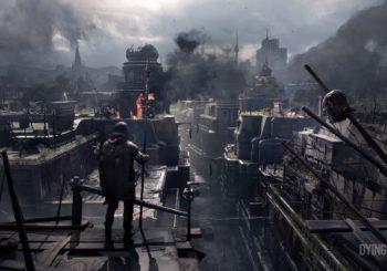 E3 2018: Dying Light 2 - Alles Wissenswerte zum neuen Teil