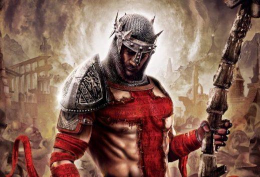 Xbox One - Zwei weitere Titel abwärtskompatibel