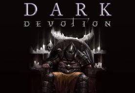 Dark Devotion - Erscheint 2018 für die Konsolen