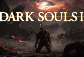 Dark Souls 2: Scholar of the First Sin - 1080p/60fps auf Xbox One