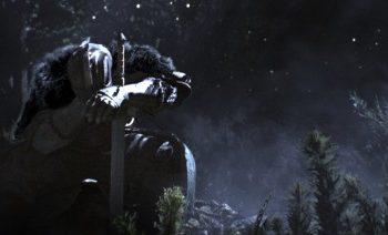 Dark Souls 2 - Unglaubliche Erfolge