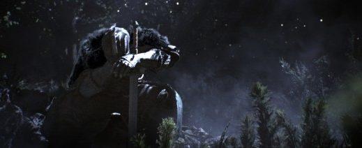 Dark Souls 2 - Crown of the Ivory King DLC verschoben