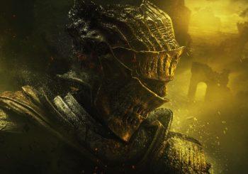 "Review: Dark Souls 3 - ""Du bist..."" ach halt die Klappe!"