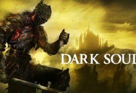 Dark Souls 3 Patch - Einige Fehler werden behoben