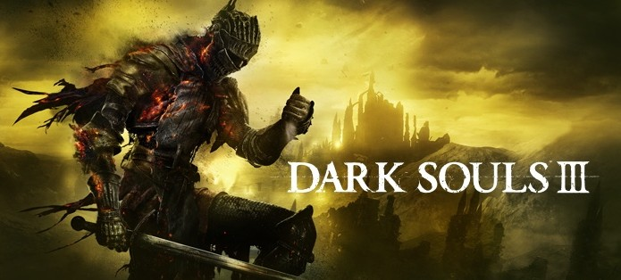 Dark Souls 3 – Seht euch das Intro an