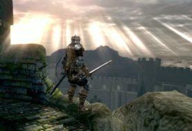 Dark Souls 3 - Wird auf der E3 angekündigt?