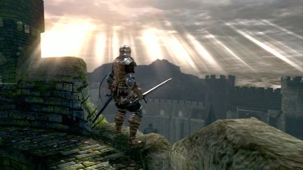 Dark Souls 3 – Wird auf der E3 angekündigt?