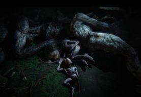 Project Wight heißt jetzt Darkborn und bringt mehr Gameplay mit sich