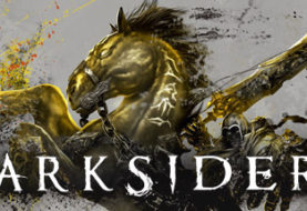 Darksiders Remastered - Es kommt bald!