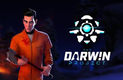 Darwin Project - Verlässt das Game Preview Programm
