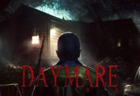 Daymare: 1998 - Nicht nur die Nacht kann unheimlich sein