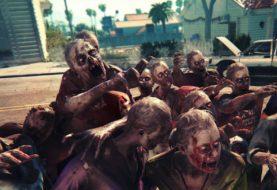"Dead Island 2 - Auf ""Herbst 2015"" verschoben"