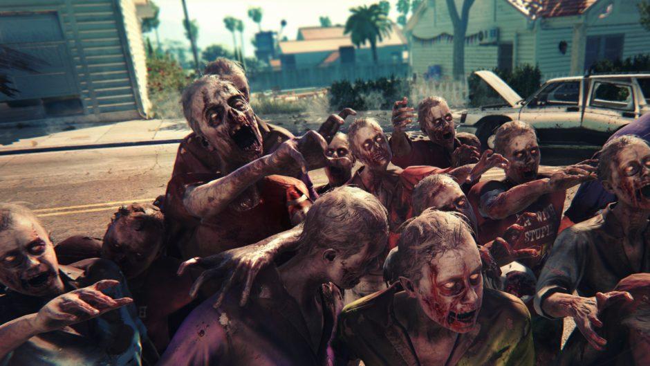Dead Island – Kommt eine Definitive Edition?