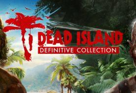 Dead Island Definitive Collection - Nach USK-Freigabe endlich in Deutschland erhältlich