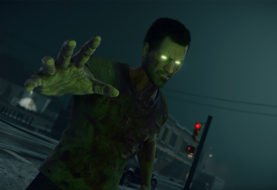 Dead Rising 4 - Frank Rising DLC-Trailer veröffentlicht
