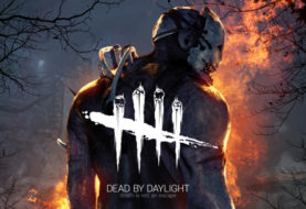 Dead by Daylight - Der Trailer zum Konsolen-Launch