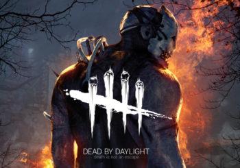 Dead by Daylight - Der Termin steht fest