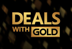 Deals with Gold - Das erwartet euch am 07. Juli 2020