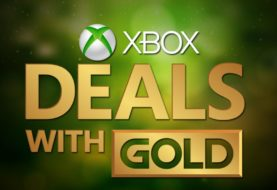 Deals with Gold - Diese Titel erwarten euch am 24. September 2019