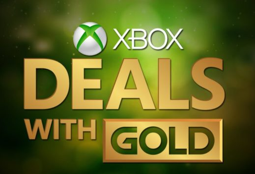 Deals with Gold – Alle Angebote im Überblick + Spotlight & Publisher Sale (KW 04/2019)