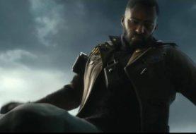 E3 2019: Deathloop - Stirb solange, bis du endlich gesiegt hast
