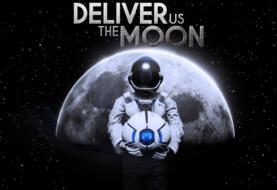 Deliver Us The Moon - Es gibt endlich einen offiziellen Termin