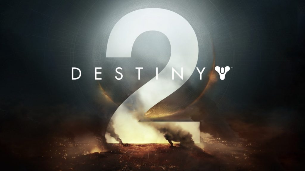 Destiny 2 – Fans erbost über neue Shader-Implementation