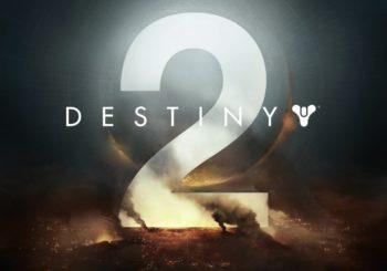 Destiny 2 - Keine festen Waffenlayouts in Raids
