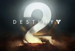 Destiny 2 - Heute wieder Wartungsarbeiten