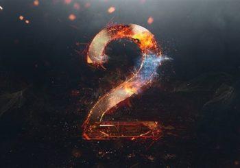 Destiny 2 - Kommt ohne Grimoire Karten aus