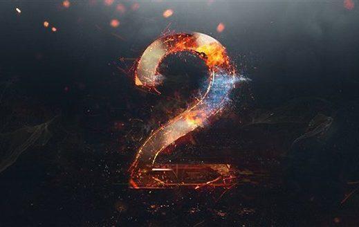 Leak: Poster verrät Release von Destiny 2