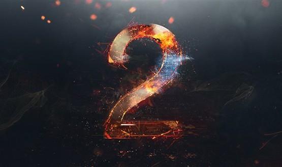 Destiny 2 – Einzigartige Server-Struktur soll Fehler des ersten Teils verhindern