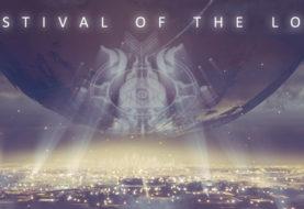 Destiny - Festival of the Lost kehrt zurück