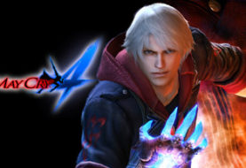 Devil May Cry 4 Special Edition - Der Launch Trailer ist da