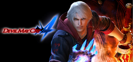 Devil May Cry 4 Special Edition – Noch ein Trailer!