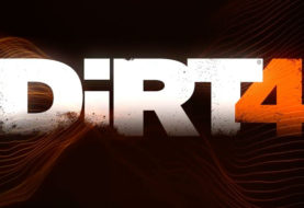DiRT 4 - Neuer Gameplay-Trailer verrät euch die Kunst des Rallyfahrens