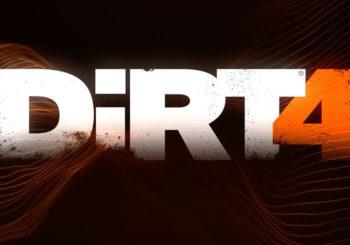 DiRT 4 - Unendlich viele Strecken für Rallye-Fans