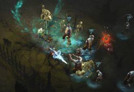 Diablo 3 - Erste Infos zum Necromancer Update
